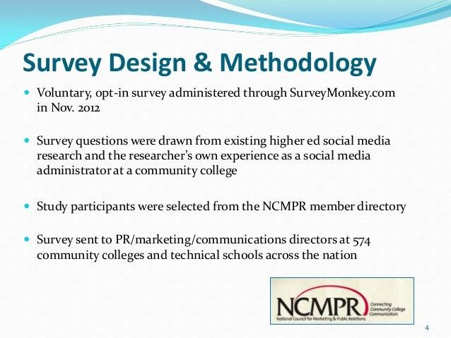 7 Creative Social Media Marketing Mini Case Studies ...