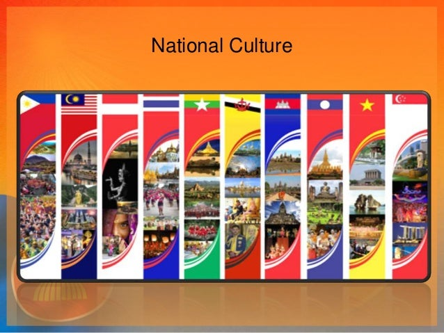 ASEAN Ministers Responsible for Culture & Arts (AMCA)