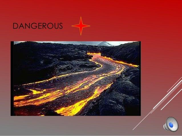 the mauna loa volcano essay