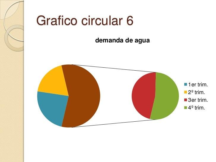 Grafico circular 6<br />