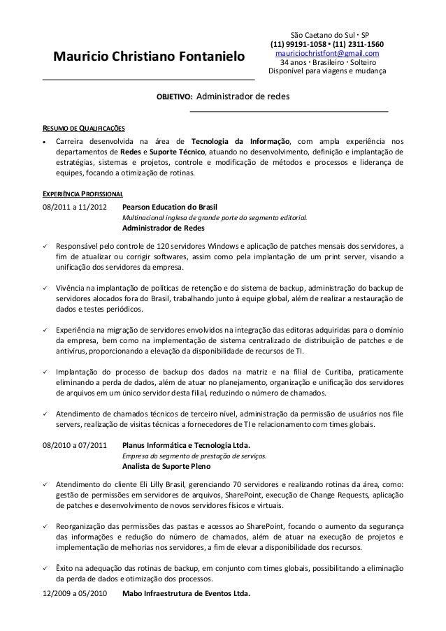 São Caetano do Sul  SP                                                                       (11) 99191-1058  (11) 2311-...