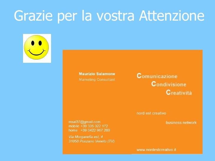 Strumenti social e web 2 0 per artigiani e pmi for Rivista casalinga per artigiani