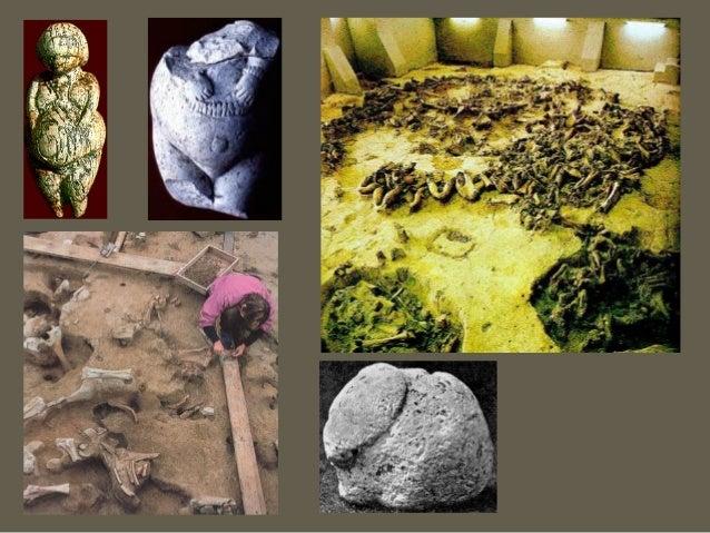 URNAMMU ZIKKURAT a UR c.2000 a.C.