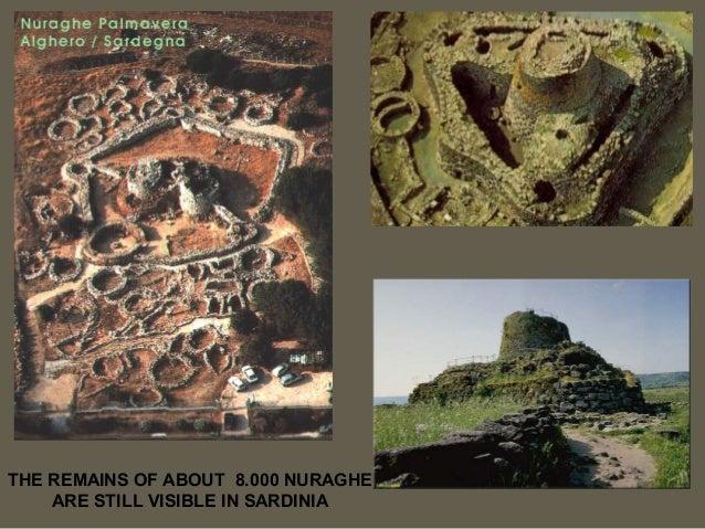 LE PRIME STRUTTURE MONUMENTALI IN EGITTO NON FURONO LE PIRAMIDI MA I RECINTI REALI DELLA PRIMA DINASTIA AD ABYDOS