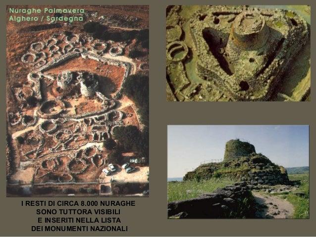 EGITTO – IMPIEGO DI FORZA-LAVORO per i GRANDI RECINTI (Considerati i volumi delle strutture) Sebbene non siano noti l'alte...
