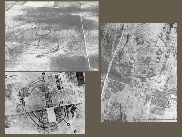 SCHEMA DEL SISTEMA D'IRRIGAZIONE A NIPPUR CA. 2000 BCE