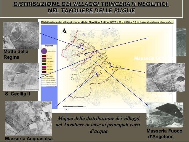 DOWLATABAD - AFGHANISTAN DEL NORD 1973 PULIZIA ANNUALE DEL CANALE PER L'IRRIGAZIONE Da NATIONAL GEOGRAPHIC 144, 5, NOVEMBR...