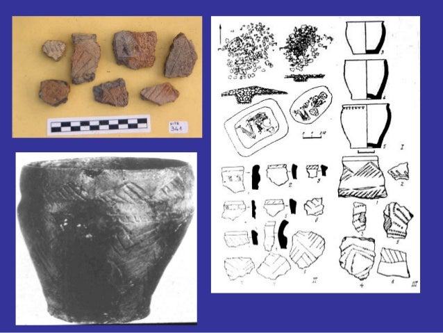 TEPE YAHYA IVC c. 3000 BC