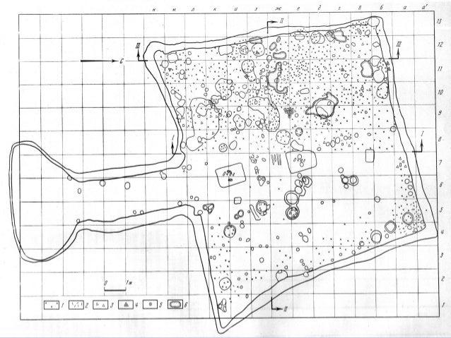 A Turbinella pyrum Sanka Shell Found in a late 4th millennium Grave at Serazm : 1850 km north of the Arabian Sea