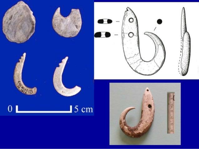 Al-Buhais 18Al-Buhais 18 SPRING CAMPSITE OF A COSTAL GROUPSPRING CAMPSITE OF A COSTAL GROUP 4800 - 4300 cal BC.4800 - 4300...