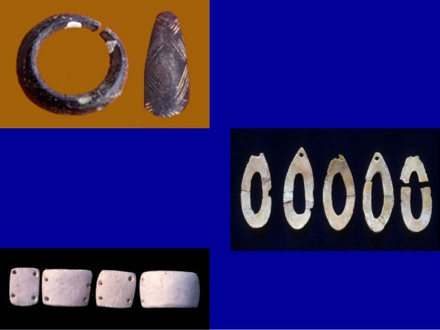 Alla fine del IV millennio a.C.Alla fine del IV millennio a.C. • DAL 3700 a.C. LE CONDIZIONI CLIMATICHE MUTANO PER DIVENIR...
