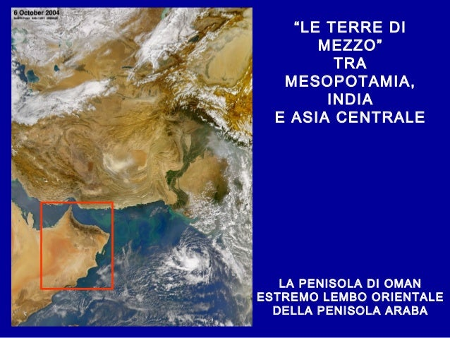 LA CIVILTA' DI MAGANLA CIVILTA' DI MAGAN 2800-2000 a.C.2800-2000 a.C. • 5000-3400 cal BC: Una lunga facies neolitica che50...
