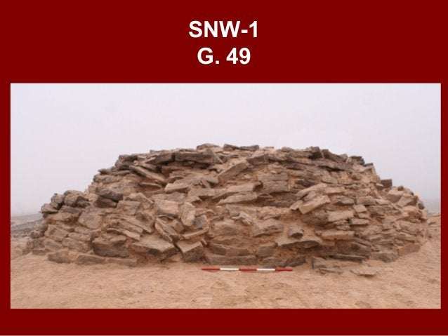 SNW-1 G. 54 HAFIT PERIOD CORE STRUCTURE PILLARED DOOR JAMBS: AN ELABORATED ENTRANCE TYPE