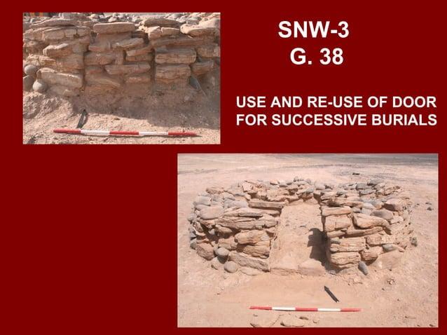 Graves 32 – 33 – 34 – 35 -36