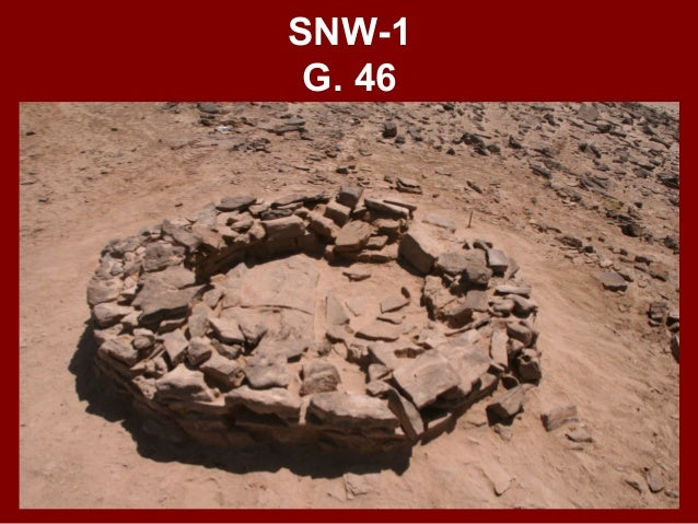 SNW-1 G. 52