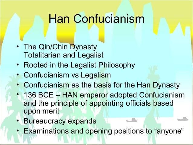 han china and maurya gupta Comparison essay han china and gupta maryann although the han china from 206 bce-220 ce lasted longer than the mauryan gupta india from 320 bce-550.