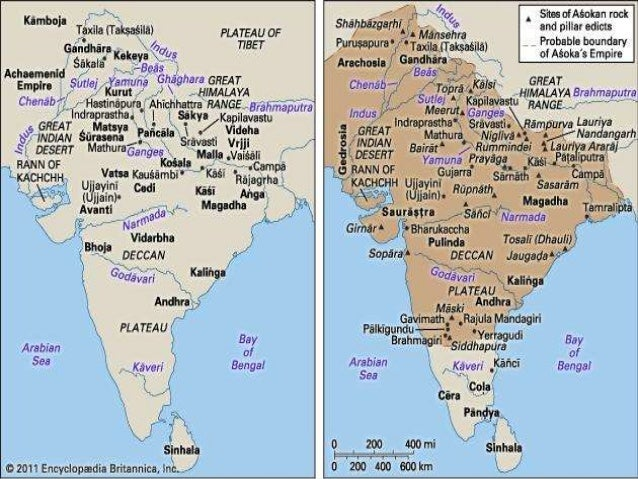 maurya and gupta empire The golden age of ancient india - the gupta empire for kids the gupta empire existed at the same time as the roman empire while we cannot say for sure, the two probably knew of each other.