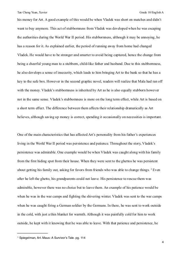 Write my esl movie review online