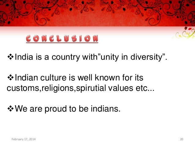 Mausami ppt on indian culture and heritage(new)