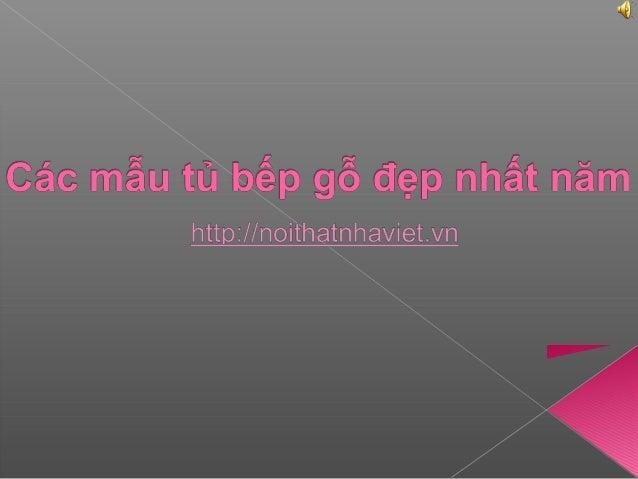 http://noithatnhaviet.vn