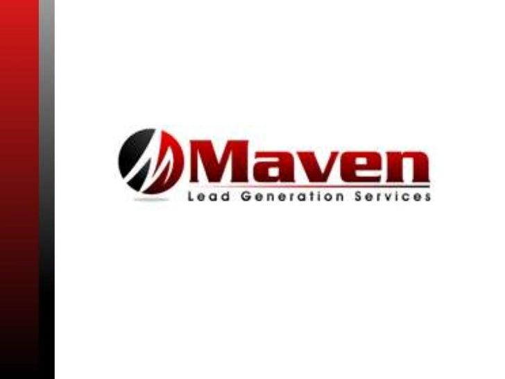 Lead Generation & Lead Nurturing       Enterprise House, OBrien   Road, Carlow +353 (059) 918 6512