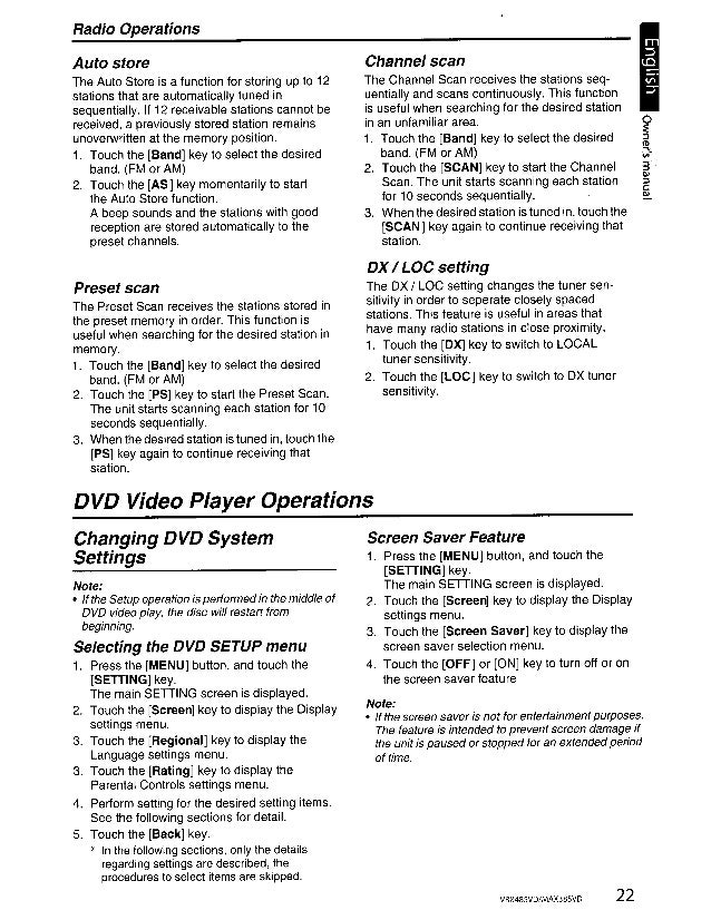 Clarion radio wiring user manuals array clarion max385vd user manual rh slideshare net radio operationsauto array car stereo wiring diagram fandeluxe