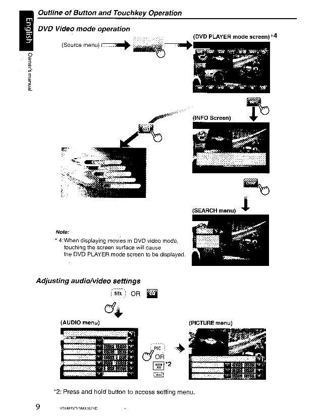 clarion radio wiring diagram code