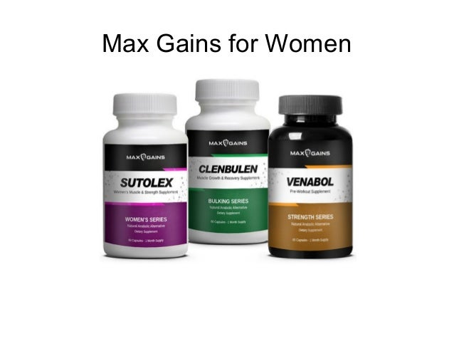 Legal steroids for females types of steroids used in medicine