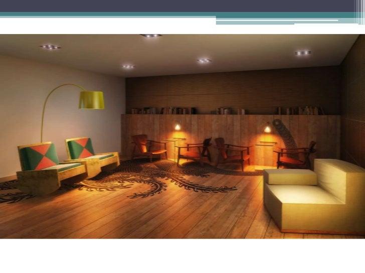 Maxhaus Itaimhttp://www.arrobacasa.com.br/maxhaus-itaimMaxhaus Itaim - Itaim Bibi, Apartamento de 3 quartos 70 à183 m² 1 à...