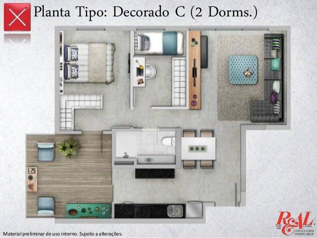 maxhaus santos. Black Bedroom Furniture Sets. Home Design Ideas