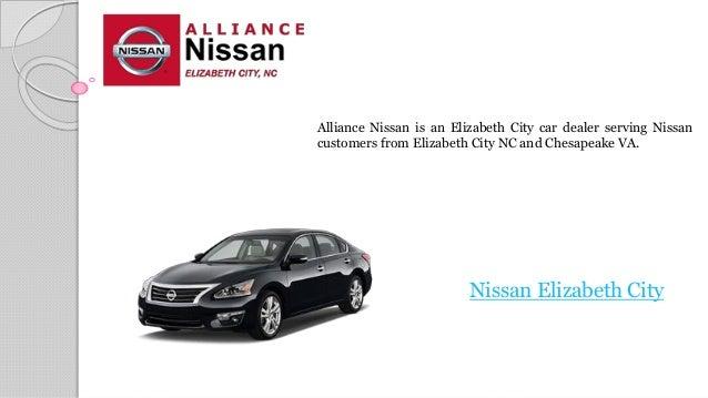 maxima and nissan in elizabeth city. Black Bedroom Furniture Sets. Home Design Ideas