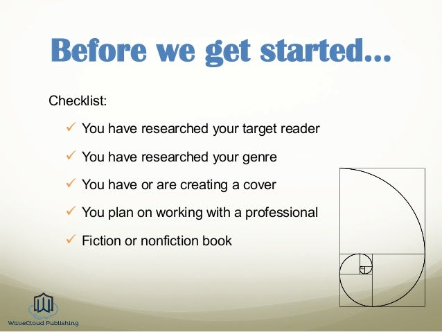 Maximize Book Sales With These Book Cover Improvements Slide 2