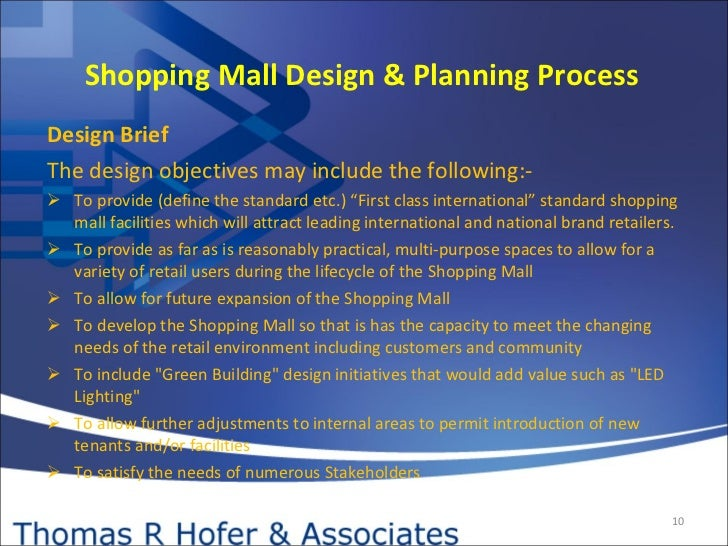 List of shopping malls in Metro Manila