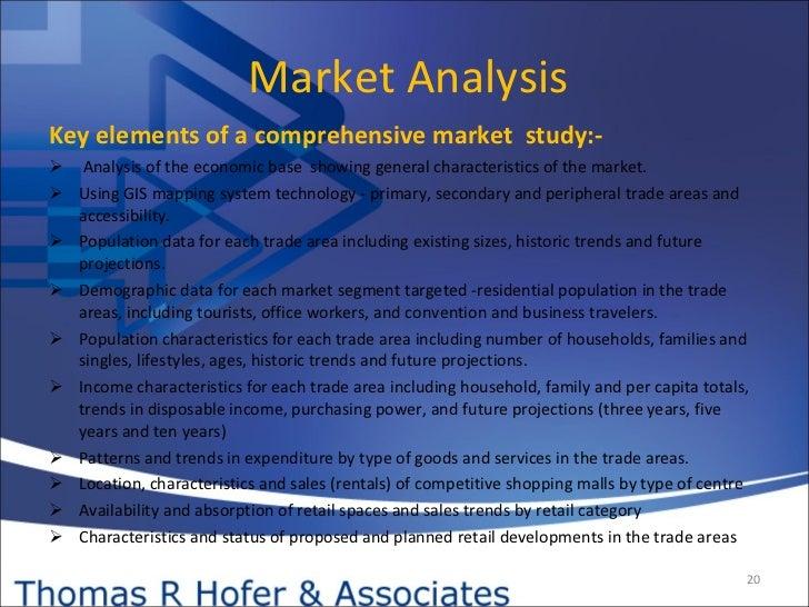 Shopping Mall Development & Management - Maximizing Asset Value -…
