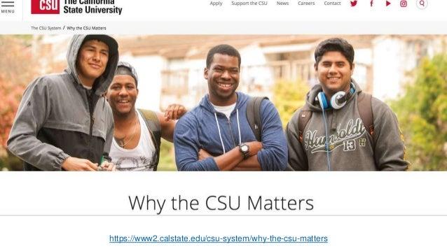https://www2.calstate.edu/csu-system/why-the-csu-matters