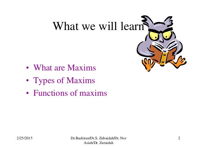 equity maxims Legal latin phrases, latin maxims and latin law termswith english translations.