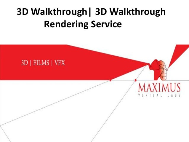 3d walkthrough services 3d architectural walkthrough for 3d walkthrough