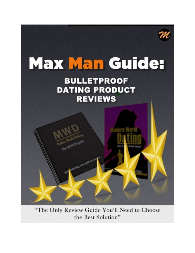 Maxman top 5 dating products blow her mind the first timeour number one pick is blow malvernweather Choice Image