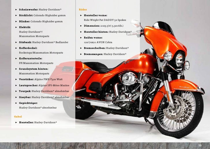 Maxomation Motorparts Catalog_2012-2013