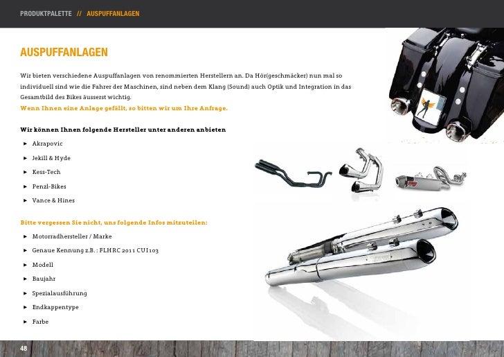maxomation motorparts catalog 2012 2013. Black Bedroom Furniture Sets. Home Design Ideas