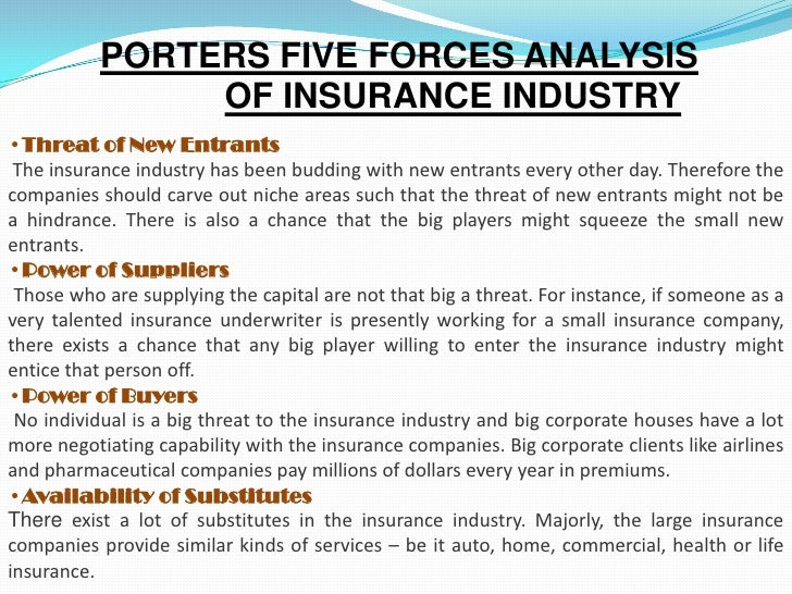 porters five forces in reliance industries This ranges from macro overview of the market to micro details of the industry performance, recent trends, key market drivers and challenges, swot analysis, porter's five forces analysis, value chain analysis, etc.