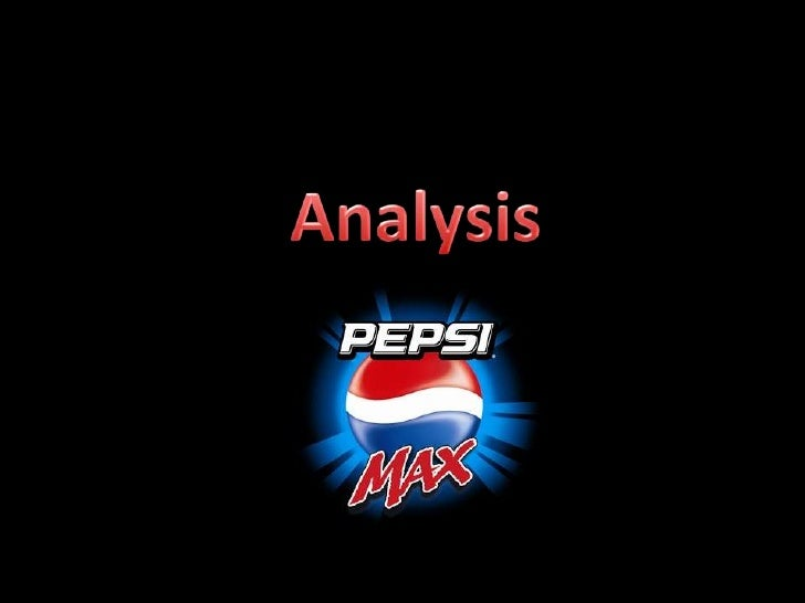 PepsiCo to Reintroduce Diet Pepsi with Aspartame