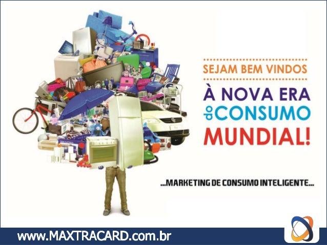 IMAGINE viver em um mundo onde parte   do que você gasta em suas compras retorne para o seu bolso em DINHEIRO!