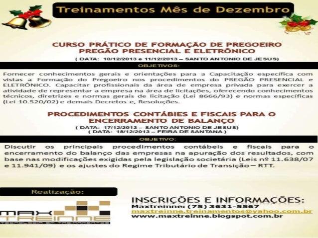 TVSAJ: a mais ampla cobertura de TVWEB da região antoniomaskarenhas@hotmail.com Eventos esportivos, culturais, políticos, ...