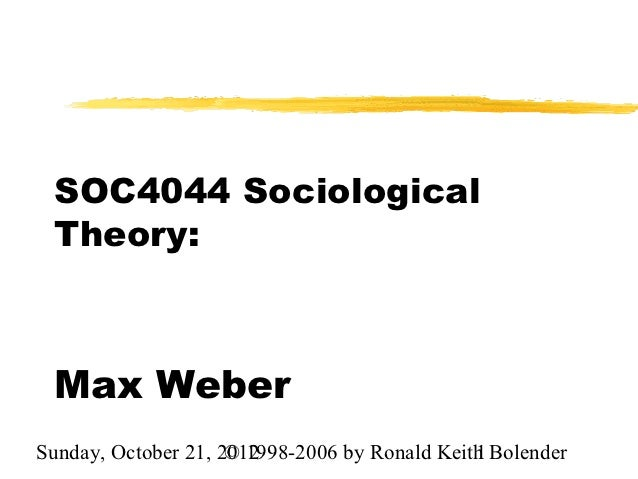 max weber theory on authority power and influence The theoretical and practical aspects of conflict negotiation intervenes directly in the relationships of power, authority and influence weber, max, economy.