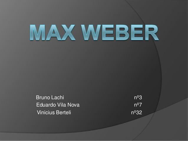 Bruno Lachi nº3Eduardo Vila Nova nº7Vinicius Berteli nº32