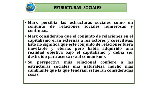Max Weber Carlos Marx