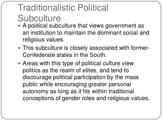 individualistic and traditionalistic cultures in texas essay The texas culture essay paper buy custom the the paper will explain the ways in which texas' individualistic and traditionalistic culture has impacted the.