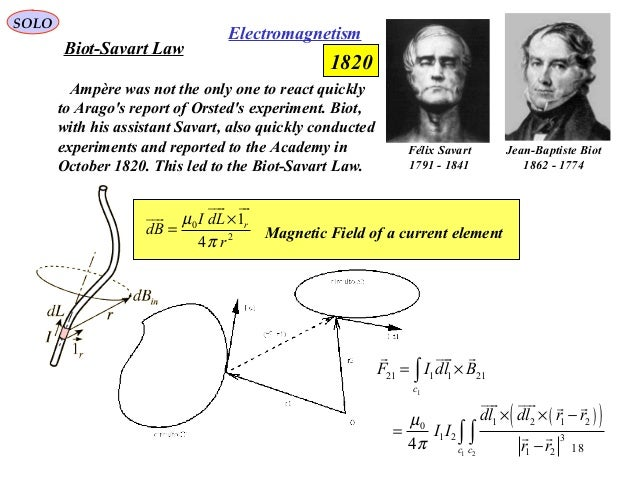 Maxwell equations and propagation in anisotropic media