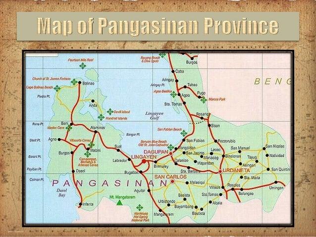 Maxwell Pangasinan